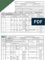 5AEP Consultoria empresarial