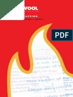 Regulatory_guide_Rockwool.pdf