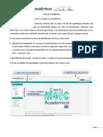 Guía de navegación_Mooc.pdf