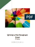 web instructional unit plan