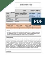 Mercadeo_DISTANCIA.doc