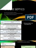 Choque séptico.pptx