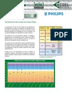 philips iluminacion.pdf