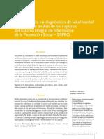 07 Articulo6 Revista Psicologia Vol14No2