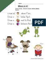 between-below-above-next-to-worksheet-2.pdf