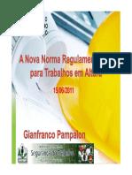 Trabalhos+em+Altura+-+Gianfranco.pdf