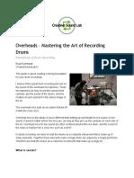 Overheads-MasteringtheArtofRecordingDrums.pdf