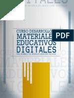 Comparación entre la docencia presencial y virtual.pdf