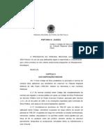 codigo de etica tre sp.pdf