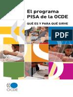 PISA_que_es_para_que_sirve.pdf
