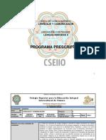 PP_Lengua Indígena II.pdf