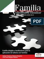 Familia-dinamica-familiar.pdf