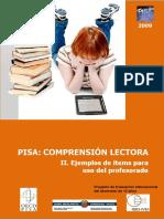 lectura_PISA2009items.pdf