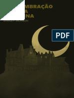 A Assombração da Casa da Colina - Shirley Jackson.pdf