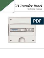 Manual  CTI Technical Manual.pdf