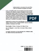 Bourdieu_Wacquant_An Invitation to Reflexive Sociology.pdf