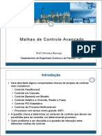Somenteumartigo.pdf