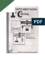 MEDICION DE FLUJO I.pdf