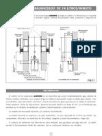 Calef 14 lt min. TB  Longvie.pdf