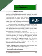 Dokumen Tata Kelola Pkm. Binangun