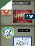 008 Factores Asociados Alaenfermedad Periodontal(1)