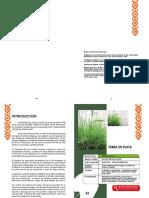 vademecum_de_hierbas_medicinales.pdf