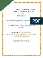 biologia-bloque-3
