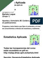 1_Combinatoria.ppt