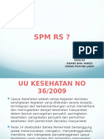 SPM RS.pptx