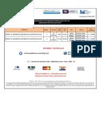 Programacion Diplomados Presenciales 2017-03- Ordenado Por Fechas