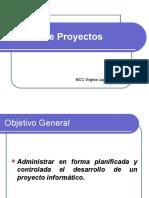 Administracio_n de Proyectos 1.ppt
