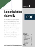 Manual Users - La manipulación del sonido.pdf