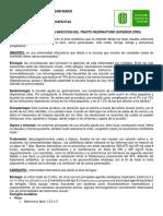 Seminario Farmacologia 1.1