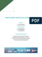 Consenso Uroginecología.pdf
