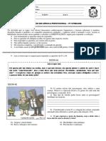 148632777-AVALIACAO-DE-LINGUA-PORTUGUESA-9º-ANO.pdf