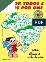 etica_e_cidadania.pdf