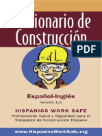Diccionario-de-Construccion-Espanol–Ingles-CivilGeeks.com.pdf