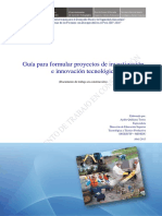 Guia_para_formular_prroyectos_de_investi.pdf