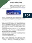 Blog LabCisco_ Wireshark Na Análise de Tráfego e Protocolos Em Redes