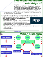 QueeselPlaneamientoestrategico.ppt