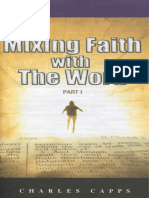 Mixing Faith with the Word--Par - Charles Capps.pdf