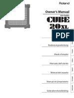 CUBE-20XL_OM.pdf