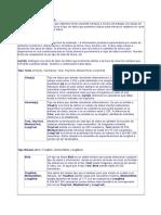 tipos de datos en mysql.pdf