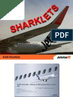 Jetstar Sharklets - PowerPoint.pptx