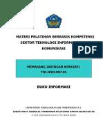 83834831-TIK-JK02-007-01-BInfo (1).pdf