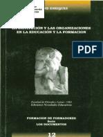 Enriquez 2