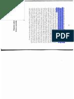 (Adorno) - Palestra Sobre Lírica e Sociedade