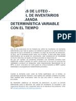 SISTEMAS DE LOTEO-PAG.docx