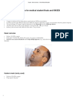 Oxygen - delivery devices - Oxford Medical Education.pdf