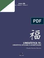 modulo_linguistica_IV.pdf